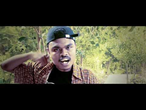Akhir Cerita Kita ( Rapperstres x Elty Fordatkosu ) Official Musik Video