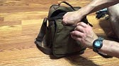 5f42964975 Jack Wolfskin Classmate Pack (Kids) SKU:8795487 - YouTube