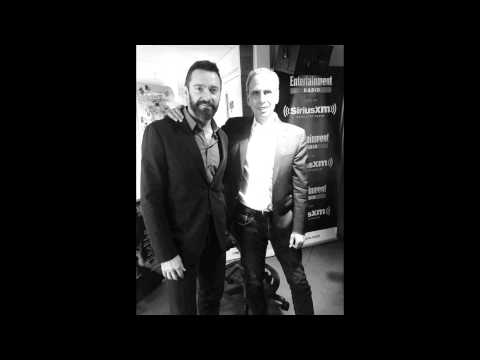 Hugh Jackman Interviewed by David Lynch Foundation's Bob Roth [Audio Only]