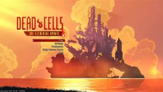 Dead Cells: Elemental Update - Part 3 (No Commentary)