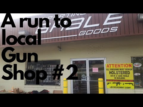 a-run-to-the-local-gun-shop#2