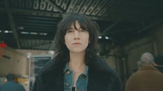 "Charlotte Gainsbourg - ""Sylvia Says"" (Official Music Video) YouTube Videos"