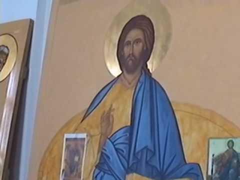 Икона Спас Вседержитель Господь Вседержитель, Пантократор