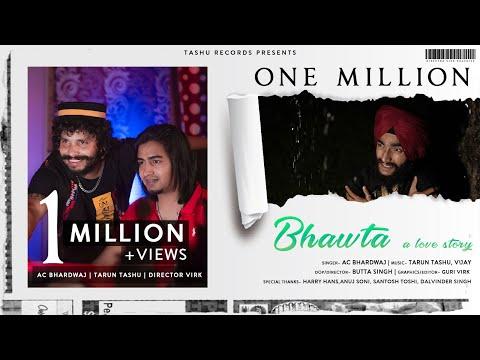 Bhawta - A.C. Bhardwaj | Ft. Director Virk & Vandu Trail | Tashu Records | BS Films
