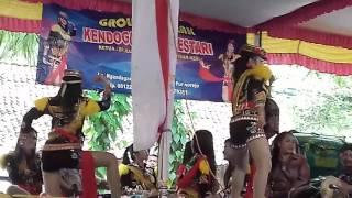 Oemar Moyo ingsun timbali LIVE IN KAPITERAN PURWOREJO