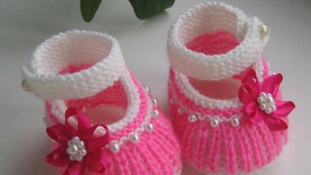 Orgu-bebek-patik-modelleri