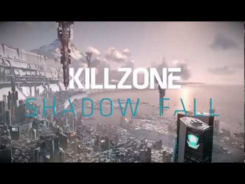 Download Killzone Shadow Fall Part -1