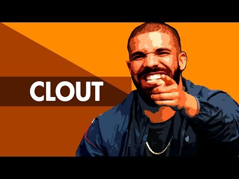 """CLOUT"" Trap Beat Instrumental 2018 