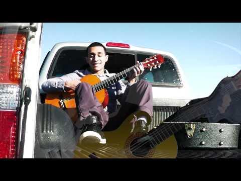 The Sun - Maroon 5 Music Video