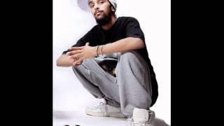 Andi Mandi Shandi - Rapper 100-NU
