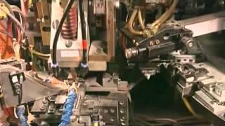 Как сделать электрический щит(, 2014-04-28T13:47:39.000Z)