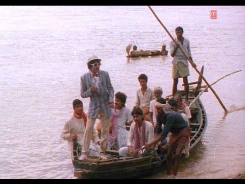 Kab Aihen Dulha Hamaar - Bhojpuri Film Feat. Kunal, Yashmin Khan and Aanchal