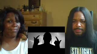 """Baby Dyce MOM Reacts to - Tom MacDonald """"This House"""""""