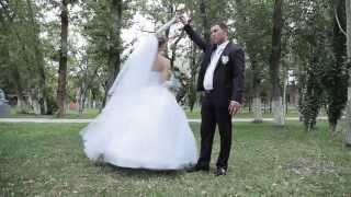 Свадьба в Павлодаре