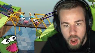 Matinbum spelar Poly Bridge Följ Matinbum här! Twitch ▻ https://twi...