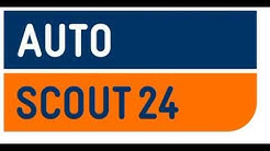 AutoScout 24 melodie, hier is alles auto)