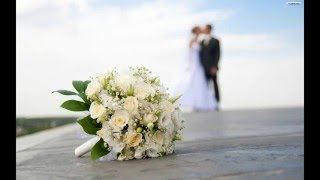 Marcia Nuziale♥ Wedding March♥ свадебный марш♥ - Mendelssohn