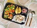 Menu Diet Mayo Yang Simple dan Murah Meriah - Diet Ampuh dan Hemat 13 hari
