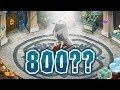 How To Get 800 Diamonds on Animal Jam