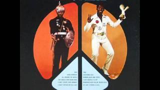 War Edwin Starr Original Vinyl