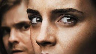 Колония Дигнидад (Colonia) —Emma Watson & Daniel Brühl