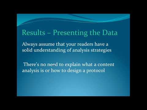 IELTS Writing Task 1 - How to Analyze Charts, Maps, and Process Diagramsиз YouTube · Длительность: 18 мин55 с