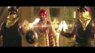 Rupinder Handa  Sardar Te Mardi   Deep Jandu   Latest Punjabi Songs 2017   T Series Apna Punjab