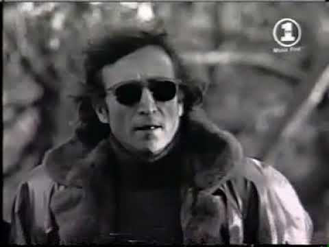 John Lennon - Documentary