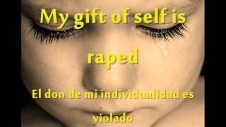 Alice in Chains - Nutshell - Subtitulada en español e inglés