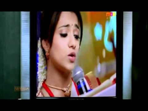 zeehal-e-muskin baranjish song