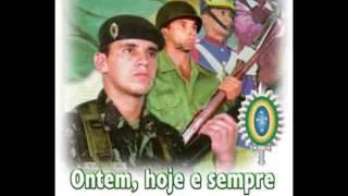 Baixar cançao do exército brasileiro