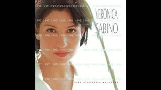Download Veronica Sabino -  Impossível acreditar que perdi você