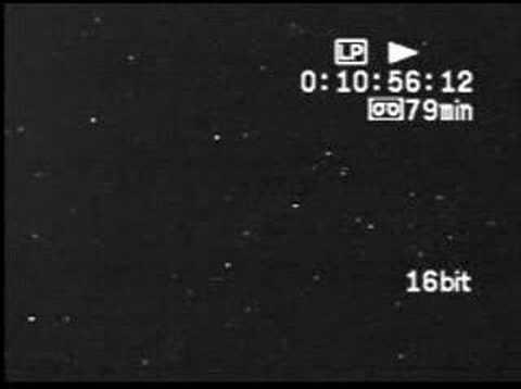 (225) Henrietta Asteroid Occultation