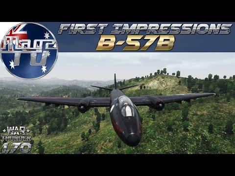 War thunder b 29 gameplay downloader apk