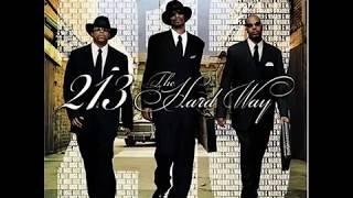Snoop Dogg Feat Nate Dogg, Warren G - Im Fly