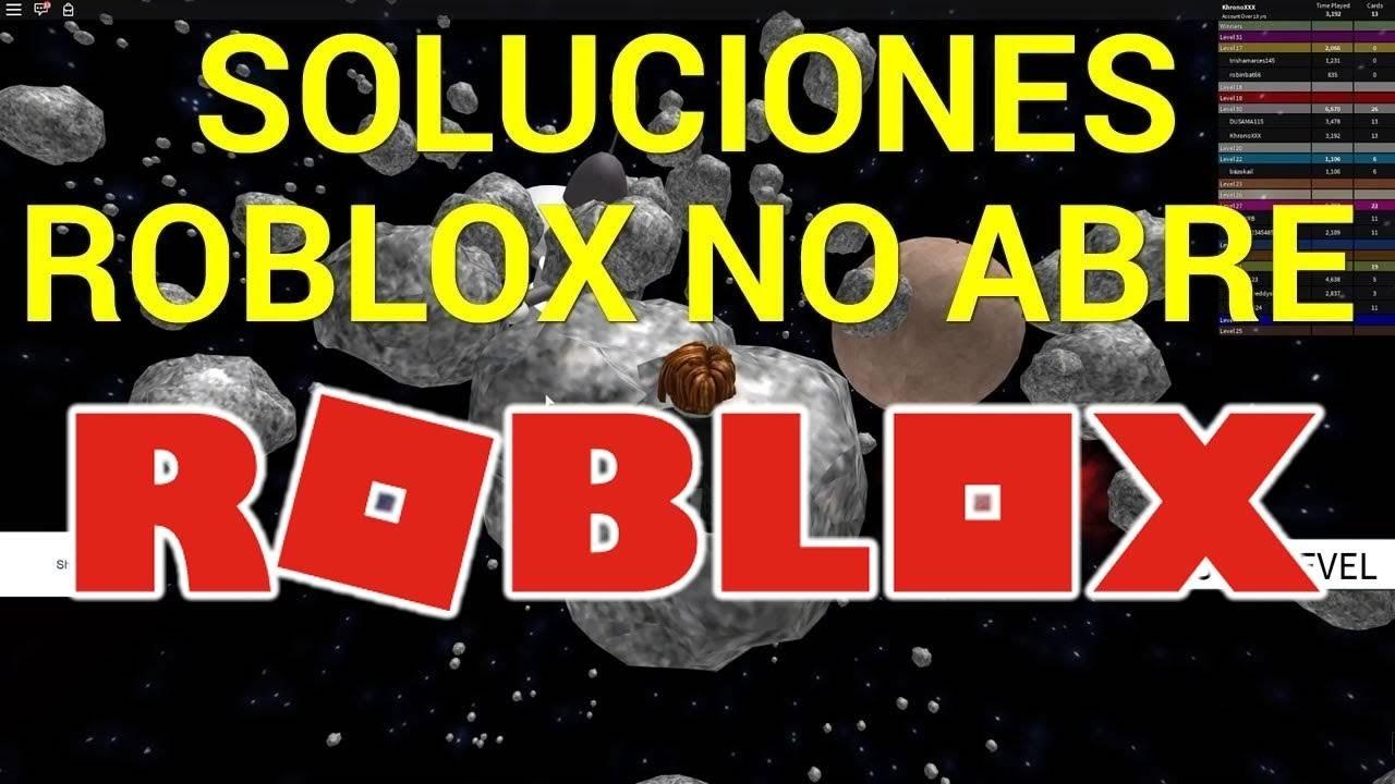 Roblox Error Code 279 On Mac Roblox Generator Free - Roblox No Abre Solución 2019 Roblox No Actualiza No Instala Se Congela Se Queda Cargando