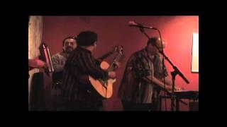 Jugo de Pina - Song for Juan pt1