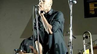 Trombone Shorty- Get Your Groove On