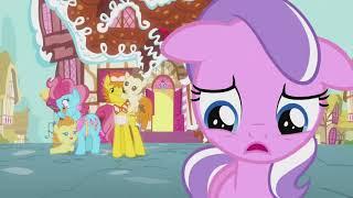 #66 - Все песни My Little Pony / Мой маленький пони - 5 сезон