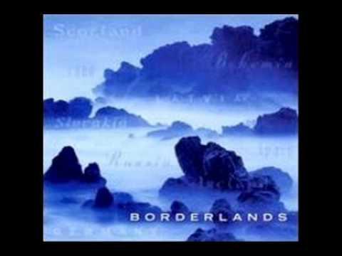 Yiddish Lullaby - Borderlands (Eastern Europe) - HQ