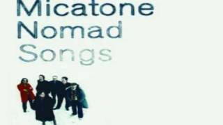 Watch Micatone Mars video