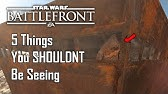free license key for sw battlefront 2 installationscode