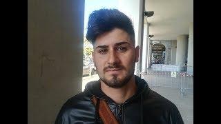 Cagliari, pescatori di Santa Gilla disperati. Intervista a Raimondo Mallus