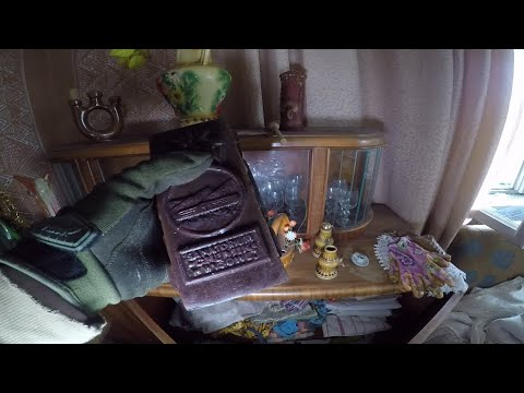 HISTORIA SS | MIT ODESSY (2018) | FILM DOKUMENTALNY | LEKTOR PL | [DD DOKU 2020] from YouTube · Duration:  51 minutes 6 seconds
