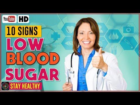 10-warning-low-blood-sugar-symptoms-level-you-should-be-aware-of