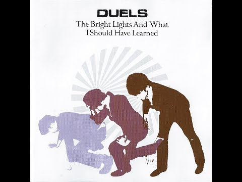 Duels - Things mp3