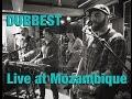 Dubbest - La-La Means I Love You (Live)