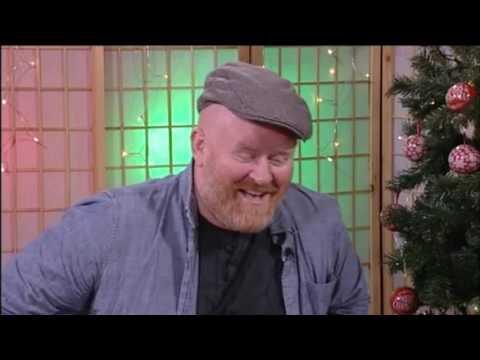 Robin Elliott - Joby Fox INTERVIEW