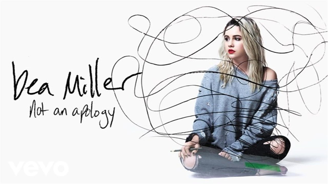Download Bea Miller - Perfect Picture (Audio Only)