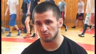 видео Боевики опять срывают обмен пленными 20.01.16